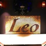 【東京都】「Leo」新宿・歌舞伎町エリア【おすすめホスクラ紹介】