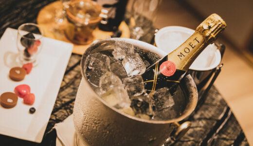 シャンパンコールって実際どんな感じ?おすすめシャンコ動画を集めてみました